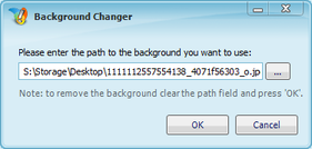 [Image: background-changer-please-enter-the-path...to-use.png]
