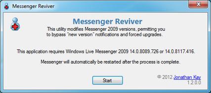 [Afbeelding: messenger-reviver.png]